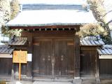 20100220下諏訪 (131)