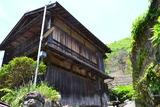 1105早川 (8)