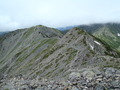 北岳 (170)