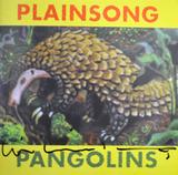 plainsong_pangolins