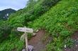 北岳 (86)