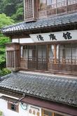にのうじ (339)