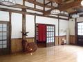 hukenoyu (158)