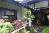 20110604mitou (44)