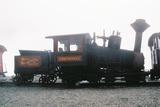 2008081842