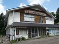 hukenoyu (127)