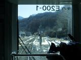 20100220下諏訪 (39)