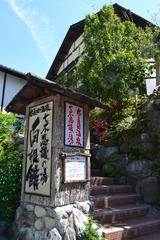 1105早川 (37)