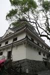 haiki_yobuko (133)