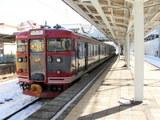20100220下諏訪 (2)