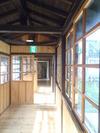 hukenoyu (149)