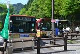 20110604mitou (2)