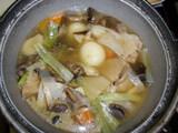 料理0051