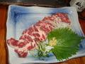 kurokawa1 (8)