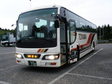 20110820 (2)