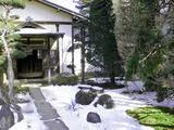 20100220下諏訪 (169)