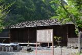 1105早川 (16)
