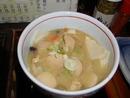 kurokawa1 (10)