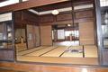 1301tsugaru (123)