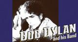 BobDylan-w690