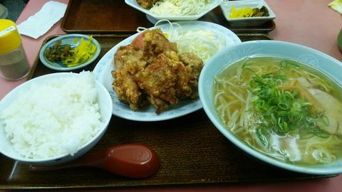 カブの旅 48~50日目 ~柳茶屋キャンプ場