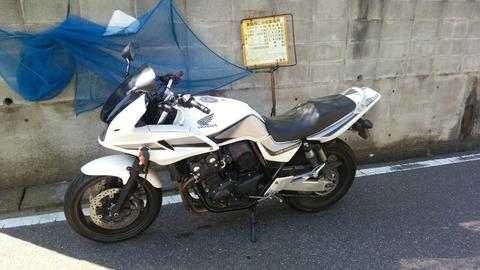 忘れ物を取りに長野県へ