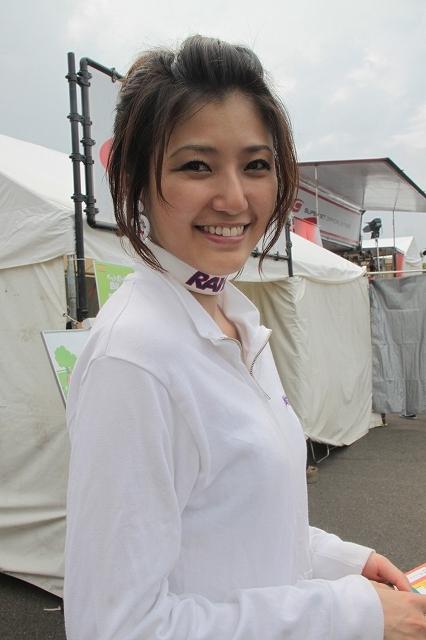 加藤里奈 (ファッションモデル)の画像 p1_5