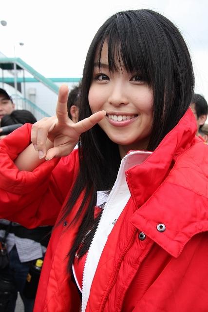 助川まりえの画像 p1_4