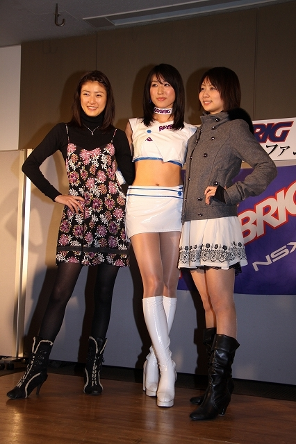 加藤里奈 (ファッションモデル)の画像 p1_13