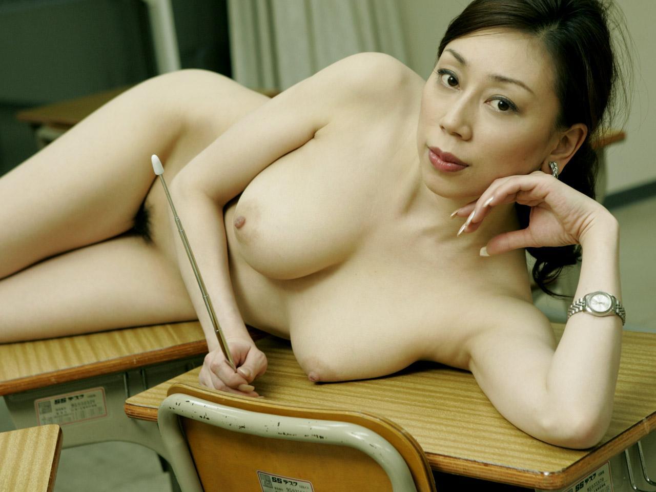 巨乳熟女画像スレ その3->画像>157枚