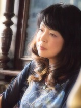 "from Earth Cafe ""OHANA"" (オハナ)>"