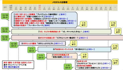 db591e1d.jpg