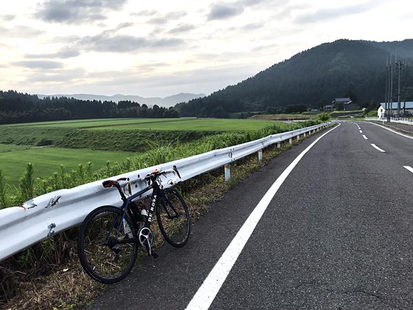 1泰澄の道