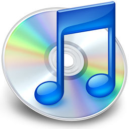 Cd不振の音楽業界 どう再生する ーーマーケティング庵に参加して 1 The Blog Must Go On