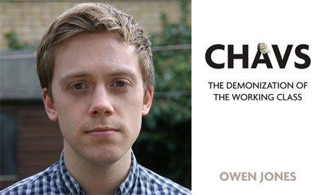 owen-jones-chavs-book-007