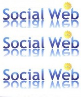 socialweb_cover
