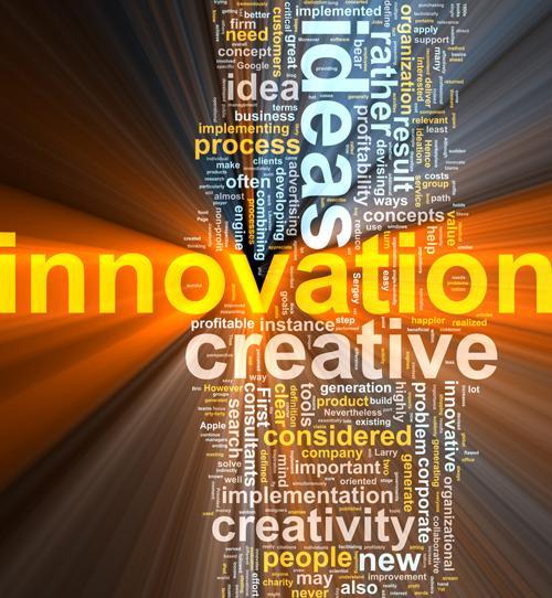 Innovation_M