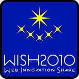 wish2010-200x200