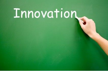 chalkboard_innovation1