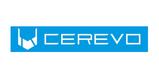 cerevo_logo