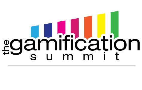 gamification-summit-logo