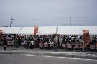 彦根ラーメングランプリ