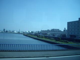 2008.10.18-1