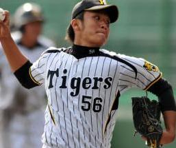 松田(神)、シーズン143勝ペース