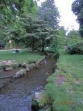 1 Milano Park-1