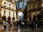 2014-04-22, Milano - Galleria Emanuele_003