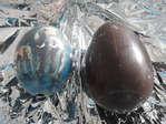 2014-04-20, MILANO - Easter Chocolate Egg_005