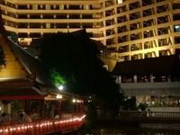 20 Bangkok-6