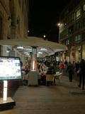 2012,11ミラノの風景−25