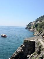 21 Amalfi,Ravello-2